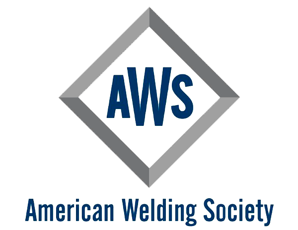 American Welding Institute (AWS) - United States of America (USA)